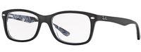 Dioptrické okuliare Ray-Ban RX 5228 5405