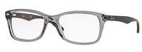 Dioptrické okuliare Ray-Ban RX 5228 5546