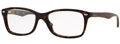 Dioptrické okuliare Ray-Ban RX 5228 5545