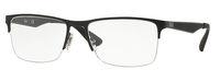 Dioptrické okuliare Ray-Ban RX 6335 2503