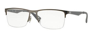 Dioptrické okuliare Ray-Ban RX 6335 2855