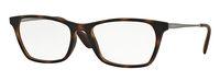 Dioptrické okuliare Ray-Ban RX 7053 5365