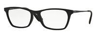 Dioptrické okuliare Ray-Ban RX 7053 5364