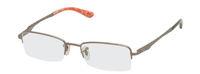 Dioptrické okuliare Ray-Ban RX 8692 1003