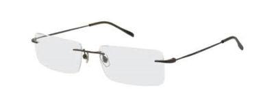 Dioptrické okuliare Ray-Ban RX 8647 1020