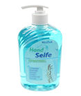 Antibakteriálne mydlo 500 ml REINEX