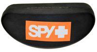 Puzdro na okuliare veľké  - SPY