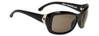SPY slnečné okuliare Farrah 88 Collection - Polarizačné