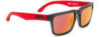 Slnečné okuliare SPY HELM Cherry Bomb