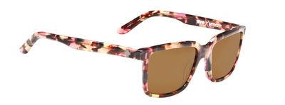 SPY slnečné okuliare MERCER CHERRYWOOD