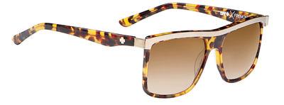 Slnečné okuliare SPY FREMONT - 1956