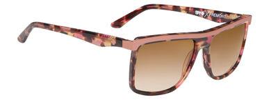 Slnečné okuliare SPY FREMONT - Cherrywood