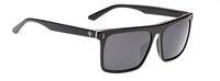 Slnečné okuliare SPY YONKERS -  3-Ply Black
