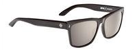 Slnečné okuliare SPY HAIGHT - Black