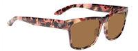 Slnečné okuliare SPY HAIGHT - Cherrywood
