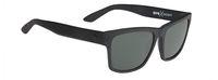 Slnečné okuliare SPY HAIGHT - Matte Black