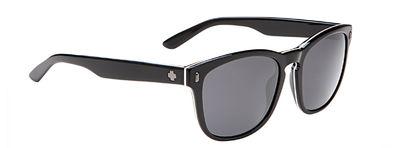 Slnečné okuliare SPY BEACHWOOD - 3-Ply