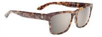Slnečné okuliare SPY HAIGHT - Desert Tort happy