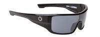 Slnečné okuliare SPY CARBINE -  Black - polar