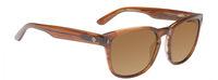 Slnečné okuliare SPY BEACHWOOD - Sepia