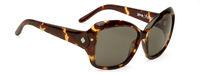 Slnečné okuliare SPY HONEY - Vintage Tort