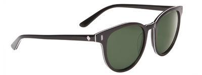 Slnečné okuliare SPY ALCATRAZ 3-Play