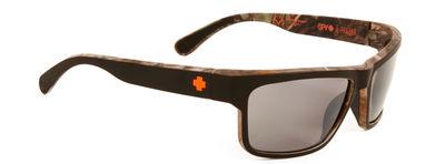 SPY slnečné okuliare FRAZIER Decoy - Polarizačné