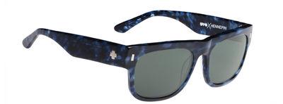 Slnečné okuliare SPY HENNEPIN Navy