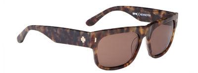 Slnečné okuliare SPY HENNEPIN Desert Tort