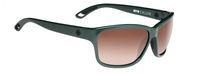Slnečné okuliare SPY ALLURE - Sea Green