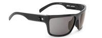 Cyklistické okuliare SPY CUTTER - Black