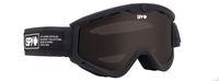 SPY Lyžiarske okuliare T3 - Nocturnal / Dark