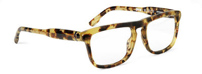 Dioptrické okuliare SPY MARCO - 1956