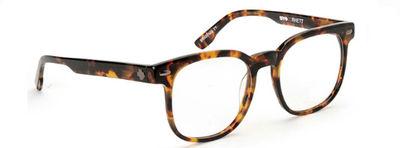 Dioptrické okuliare SPY RHETT - Tiger