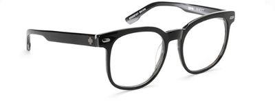 Dioptrické okuliare SPY RHETT - Black