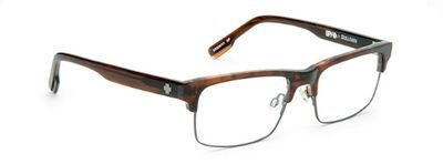 Dioptrické okuliare SPY SULLIVAN - Sepia
