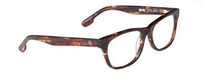 Dioptrické okuliare SPY DYLAN - Mojave