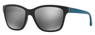 Slnečné okuliare Vogue VO 2896S W44/6G