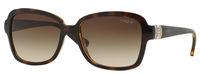 Slnečné okuliare Vogue VO 2942SB W65613