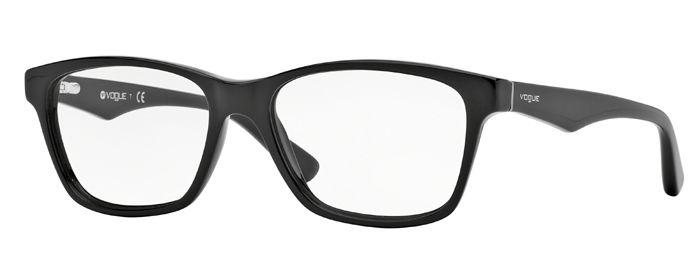 d615e4e15 Dioptrické okuliare Vogue VO 2787 W44 - Wixi.sk