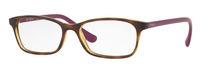 Dioptrické okuliare Vogue VO 5053 2406