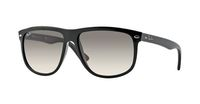 Slnečné okuliare Ray Ban RB 4147 601/32