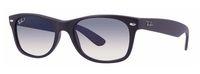 Slnečné okuliare Ray Ban RB 2132 601S78 - Polarizačné