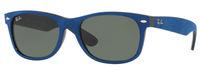 Slnečné okuliare Ray Ban RB 2132 6239