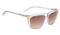 130b7f21f Slnečné okuliare SPY EMERSON ...