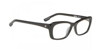 Dioptrické okuliare SPY DOLLY - Black