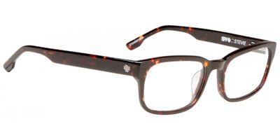 Dioptrické okuliare SPY STEVIE - Tort