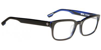 Dioptrické okuliare SPY STEVIE - Blue