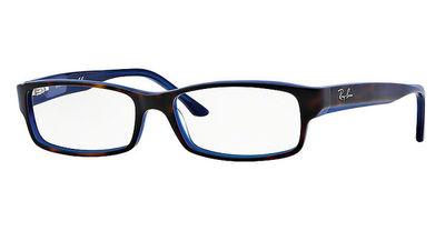 Dioptrické okuliare Ray-Ban RX 5114 5064