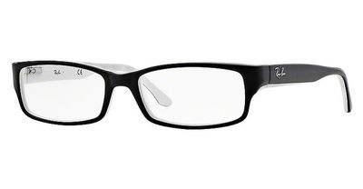 Dioptrické okuliare Ray-Ban RX 5114 2097